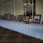 2012 LDD Auction (1)