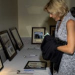 2012 LDD Auction (3)