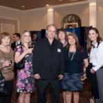 2012 LDD Cocktail Hour (06)