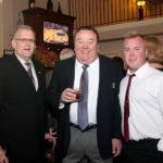 2012 LDD Cocktail Hour (14)
