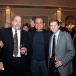 2012 LDD Cocktail Hour (19)