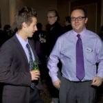 2012 LDD Cocktail Hour (27)