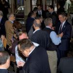 2012 LDD Cocktail Hour (30)