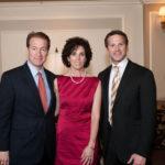 2012 LDD Dinner Guests (01)