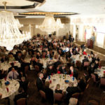 2012 LDD Dinner Guests (02)