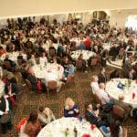 2012 LDD Dinner Guests (03)