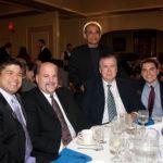 2012 LDD Dinner Guests (05)