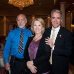 2012 LDD Dinner Guests (06)
