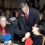 2012 LDD Dinner Guests (07)