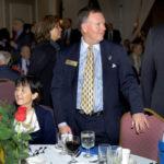 2012 LDD Dinner Guests (08)