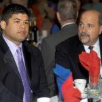 2012 LDD Dinner Guests (14)