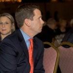 2012 LDD Dinner Guests (17)