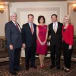 2012 LDD Newt and Callista Gingrich (02)