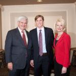 2012 LDD Newt and Callista Gingrich (03)