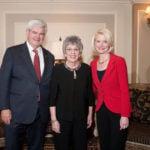 2012 LDD Newt and Callista Gingrich (04)