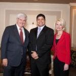 2012 LDD Newt and Callista Gingrich (05)
