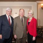 2012 LDD Newt and Callista Gingrich (06)
