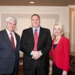 2012 LDD Newt and Callista Gingrich (08)