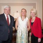 2012 LDD Newt and Callista Gingrich (09)