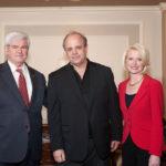 2012 LDD Newt and Callista Gingrich (10)