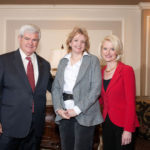 2012 LDD Newt and Callista Gingrich (11)