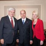2012 LDD Newt and Callista Gingrich (13)