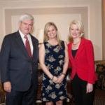 2012 LDD Newt and Callista Gingrich (14)