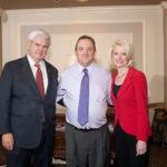 2012 LDD Newt and Callista Gingrich (15)