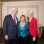 2012 LDD Newt and Callista Gingrich (16)