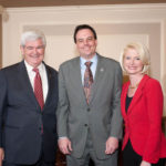 2012 LDD Newt and Callista Gingrich (17)