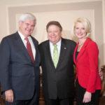 2012 LDD Newt and Callista Gingrich (18)