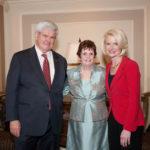 2012 LDD Newt and Callista Gingrich (19)