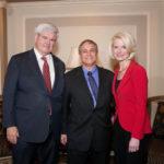 2012 LDD Newt and Callista Gingrich (20)