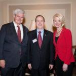 2012 LDD Newt and Callista Gingrich (21)
