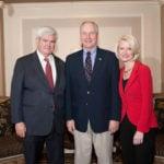 2012 LDD Newt and Callista Gingrich (22)