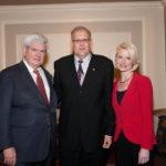 2012 LDD Newt and Callista Gingrich (23)