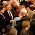 2012 LDD Newt and Callista Gingrich (24)