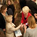 2012 LDD Newt and Callista Gingrich (25)