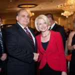 2012 LDD Newt and Callista Gingrich (26)