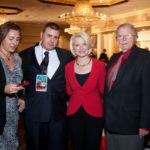 2012 LDD Newt and Callista Gingrich (27)