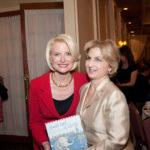 2012 LDD Newt and Callista Gingrich (28)