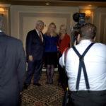 2012 LDD Newt and Callista Gingrich (31)