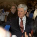 2012 LDD Newt and Callista Gingrich (32)