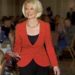 2012 LDD Newt and Callista Gingrich (33)