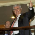 2012 LDD Newt and Callista Gingrich (34)