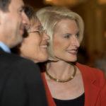 2012 LDD Newt and Callista Gingrich (35)