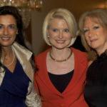 2012 LDD Newt and Callista Gingrich (36)