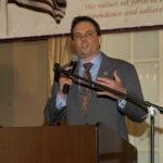 2012 LDD Speakers (2)