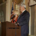 2012 LDD Speakers (3)
