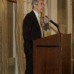 2012 LDD Speakers (5)